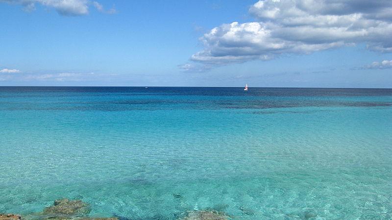800px-Formentera_mj.jpg
