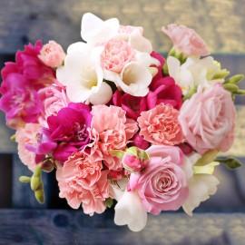 bouquet-di-stagione.jpg