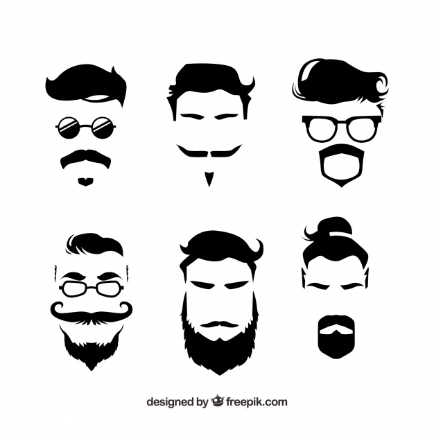 collezione-di-baffi-hipster-disegnati-a-mano_23-2147710550.jpg