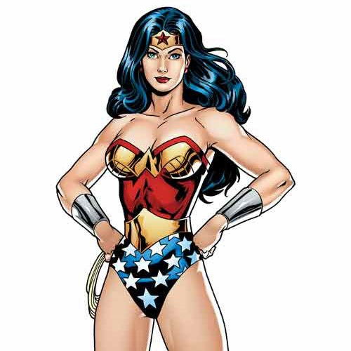 dc-comics-wonder-woman-lifesize-cardboard-cutout-177cm-product-image.jpg