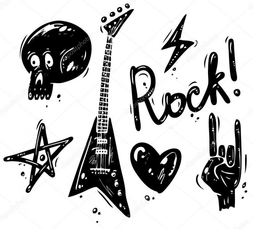 depositphotos_111383464-stock-illustration-rock-music-symbols.jpg