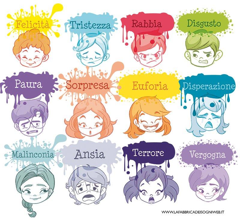 emozioni-1.jpg
