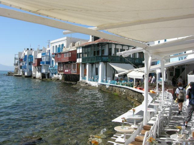 Mykonos,_little_venice_01.JPG