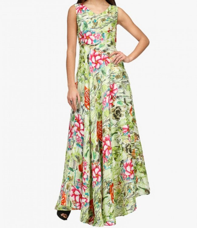 neroxo-green-coloured-printed-maxi-dress.jpg