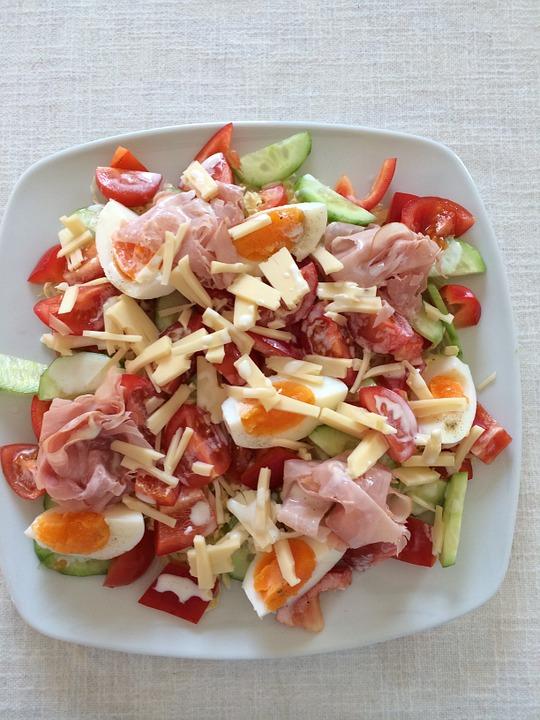 salad-plate-706478_960_720.jpg