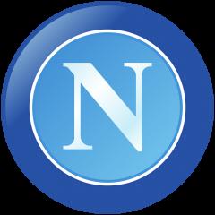 Napoli nel cuore