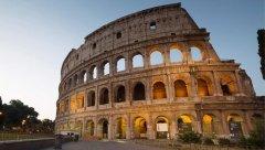 Roma non far la stupida stasera...