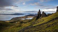 Le Highland