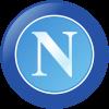 2000px-S.S.C._Napoli_logo.svg.png