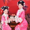 Gui-Xiu-Rosa-Dinastia-Qing-Principessa-Costume-Qifu-Mamma-e-Figlia-Genitore-Bambino-Hanfu-Set.jpg_640x640.jpg