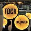tick toc