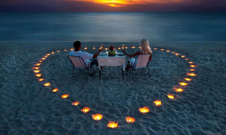 Cena-riva-mare.jpg