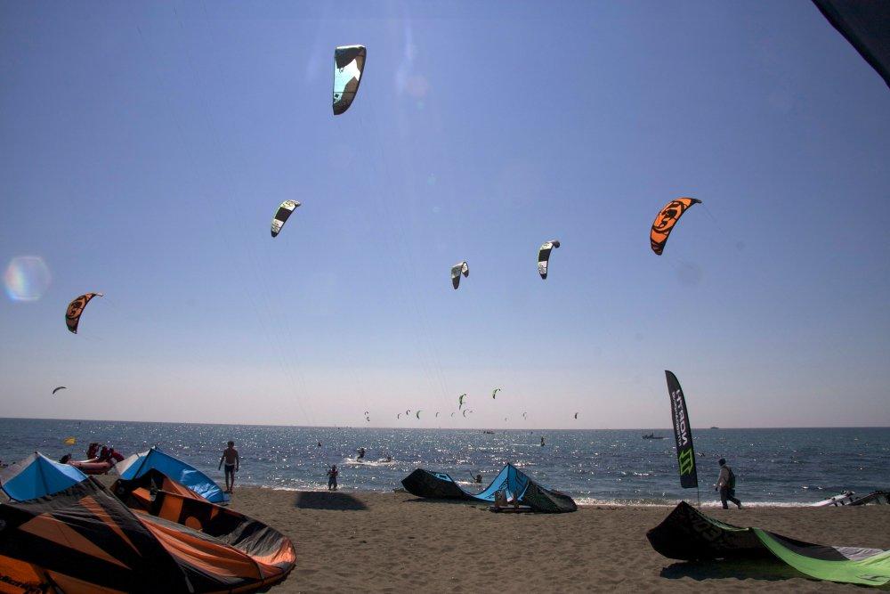 Kitesurf-LNI_Ostia_race-2011-IMG0010.jpg