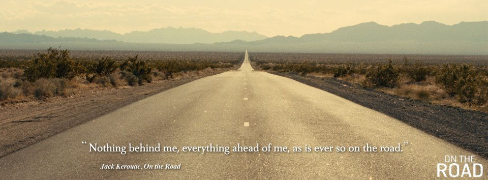 On-The-Road-Quotes-on-the-road-movie-30725710-960-354.jpg.64310b42793b550372a200fab19c2f9c.jpg
