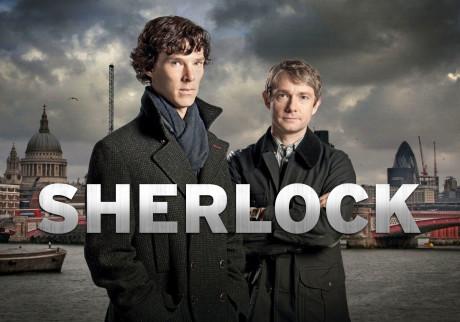 Sherlock-460x322.jpg