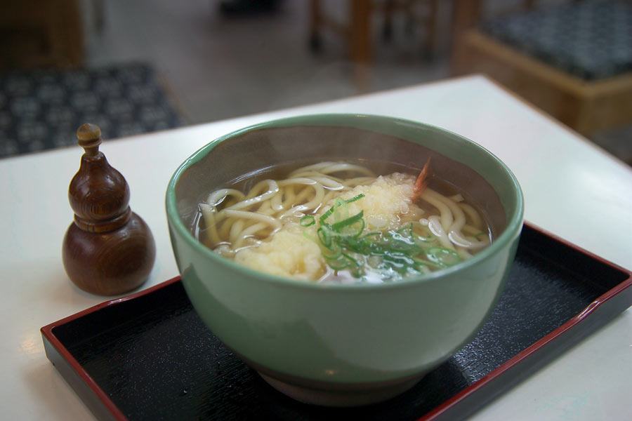 Udon-Tempura-5.jpg