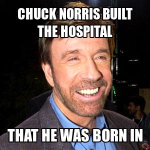 chuck-norris-internet-memes-36954975-300-300.png