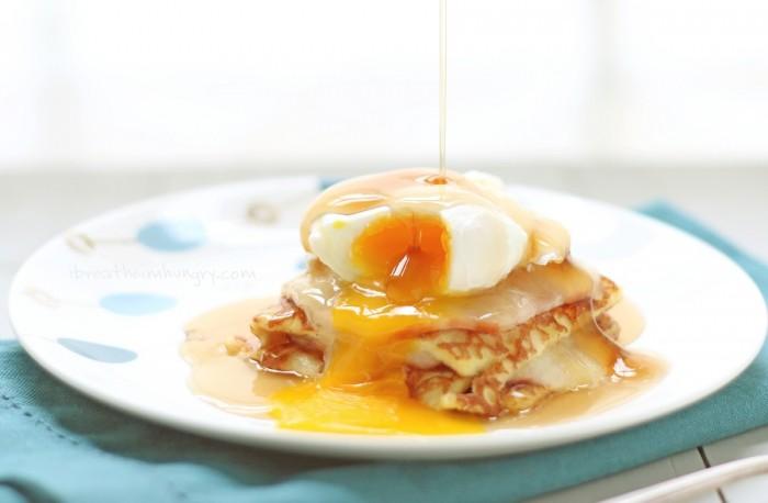 colazioneproteica.jpg