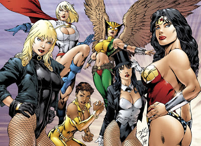 dc-Most_beautiful_women-ed-benes.jpg