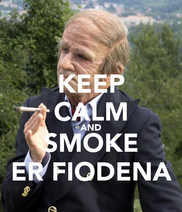 keep-calm-and-smoke-er-fiodena.png