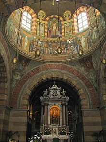 Interior-of-barbana-church