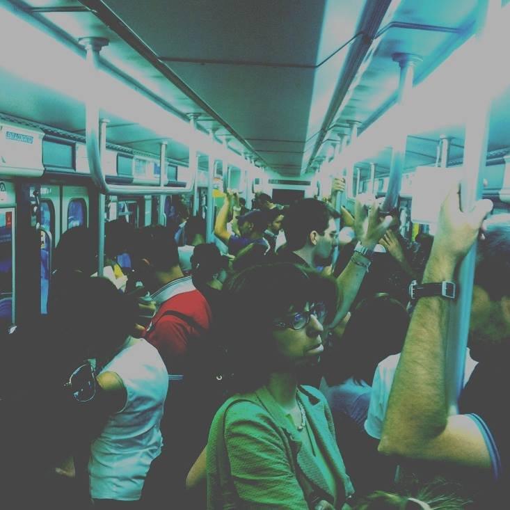 urban jam.jpg