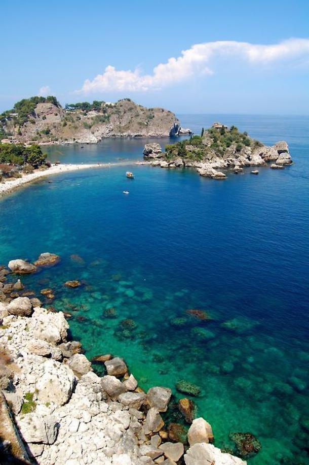 Love Sicily.jpg