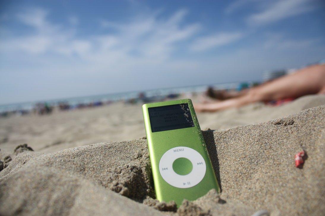 musica musica sei solo musica.jpg