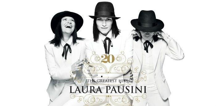 laura-pausini album
