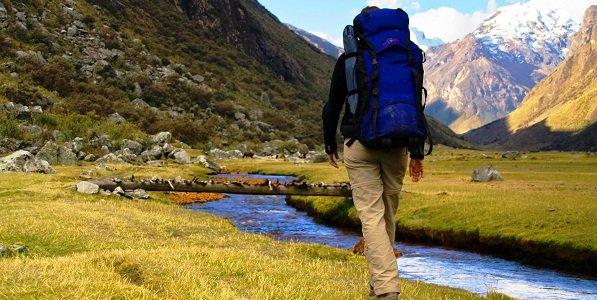 trekking-india.jpg