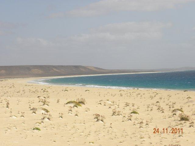 Spiaggia_di_Curral_Vehlo.jpg