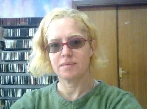 immaginepix_sbmedugno_n00_bsmedugnomercoglianoavitalia20042018.jpg