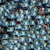 atalanta fans serie A.jpg
