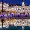 Trieste.di.notte