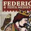 altamura-federicus-locandina-