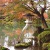 mikitravel_travel_image_7682.jpg