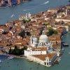 venezia_dall'alto