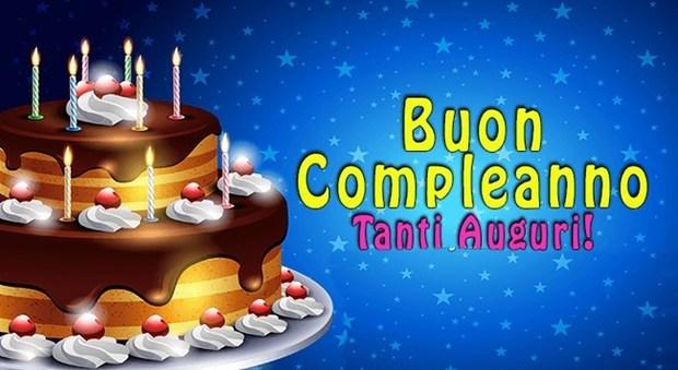 3608480_Buon_Compleanno_immagini_e_frasi_da_mandare_su_whatsapp_e_facebook_2.jpg