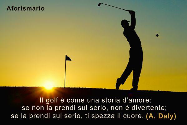 daly-golf (1).jpg