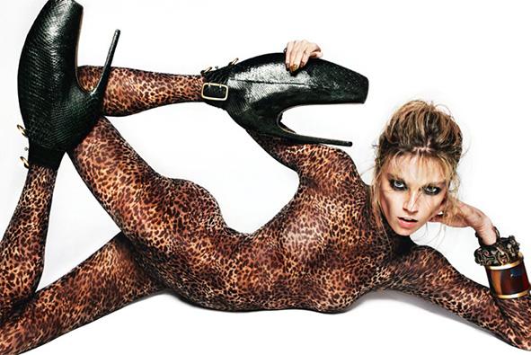 8_Scarpe Armadillo di Alexander McQueen.jpg