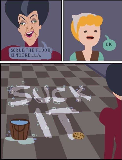 Cinderella funny.jpg