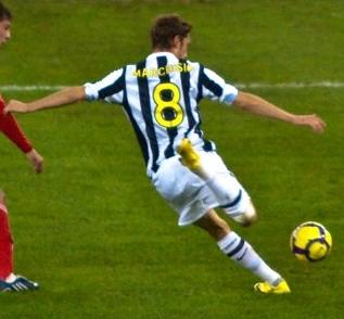 Claudio_Marchisio.jpg