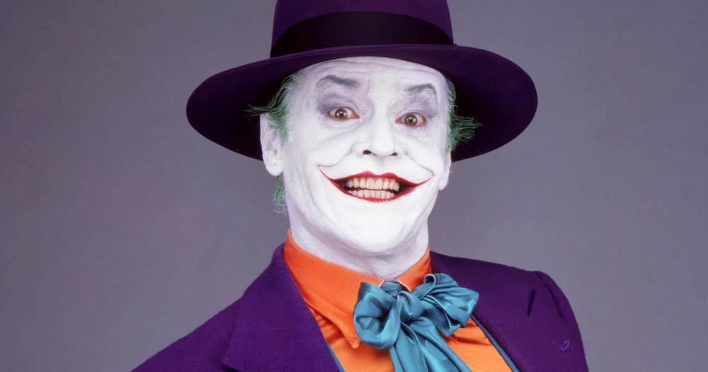 Joker2-1000x526.png