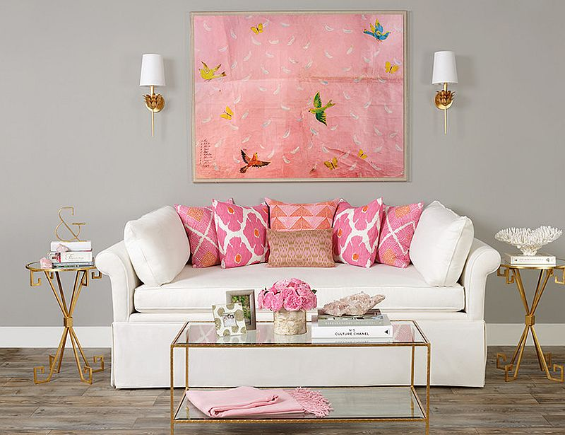 Pink-can-be-used-as-a-fun-seasonal-color-in-the-modern-living-room.jpg.22292eae9cee75adfea08c50a2ae1f7b.jpg