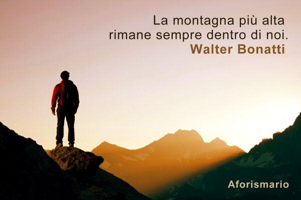 bonatti-montagna.jpg