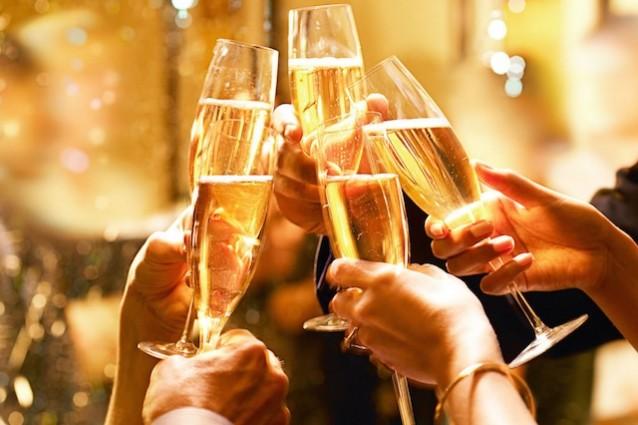 brindisi-champagne-638x425.jpg