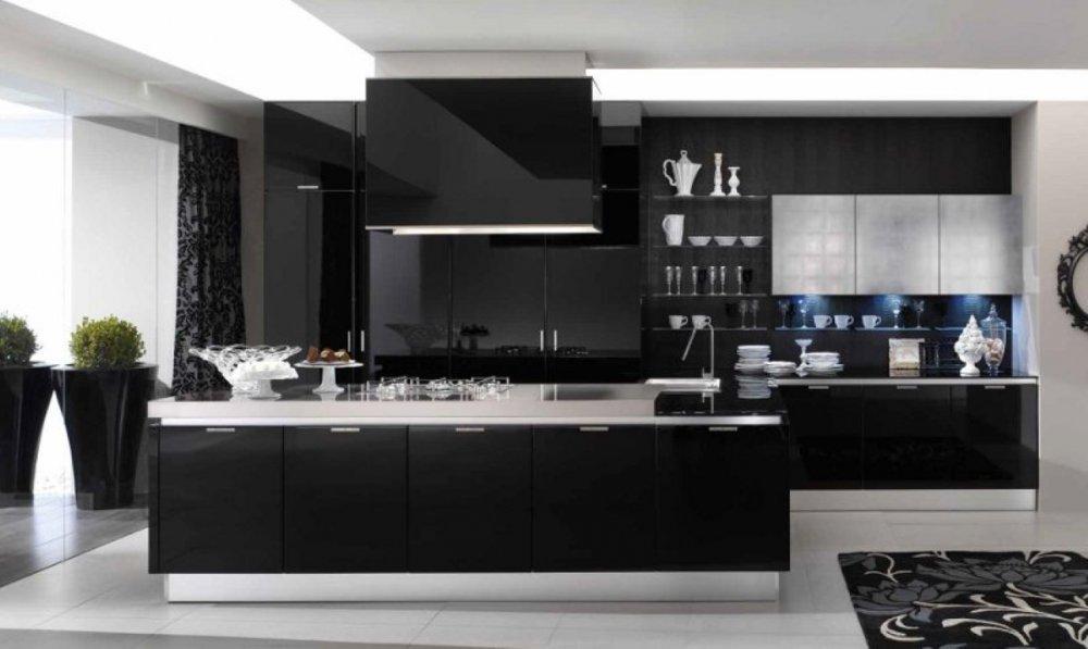 cucine-moderne-7.thumb.jpg.27a3f86067e926622894000f599d3cbd.jpg