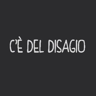 disagio.jpg
