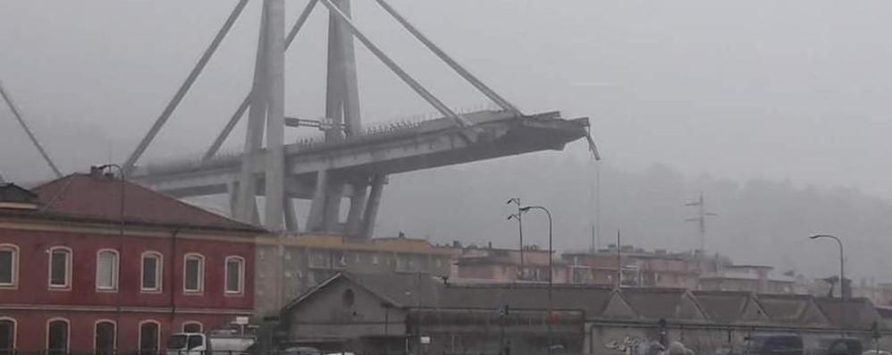 genova-crolla-un-ponte-22-vittime12-soccorritori-da-bergamo-foto-e-vid_a393f946-9fc2-11e8-a67c-4c30e44c4bb8_998_397_big_story_detail.jpg