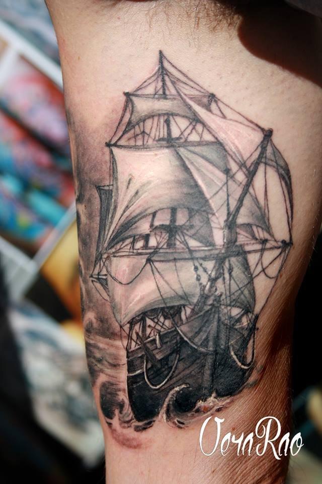 veliero tattoo.jpg